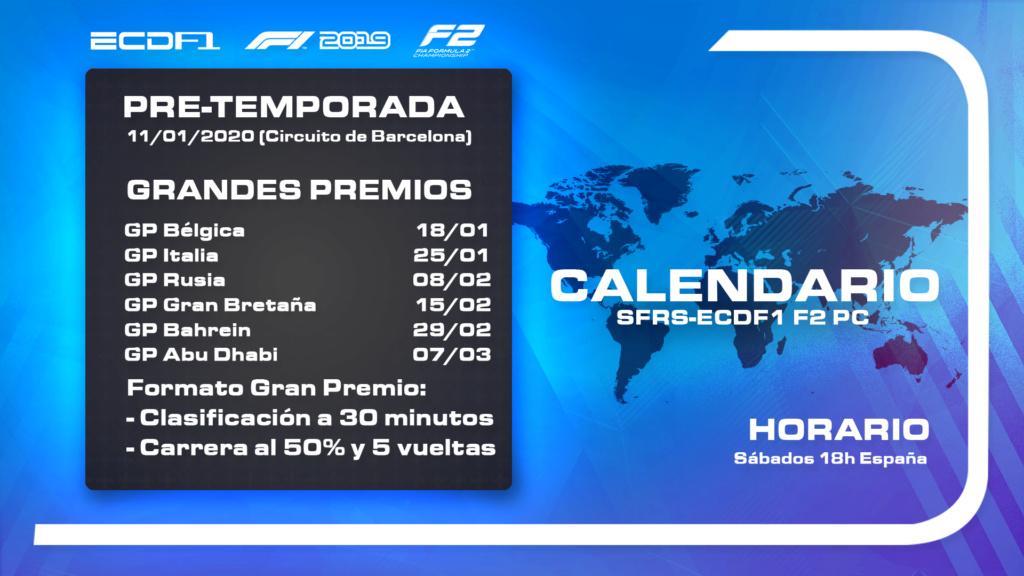 Calendario SFRS by ECDF1 (F2)  Calend12
