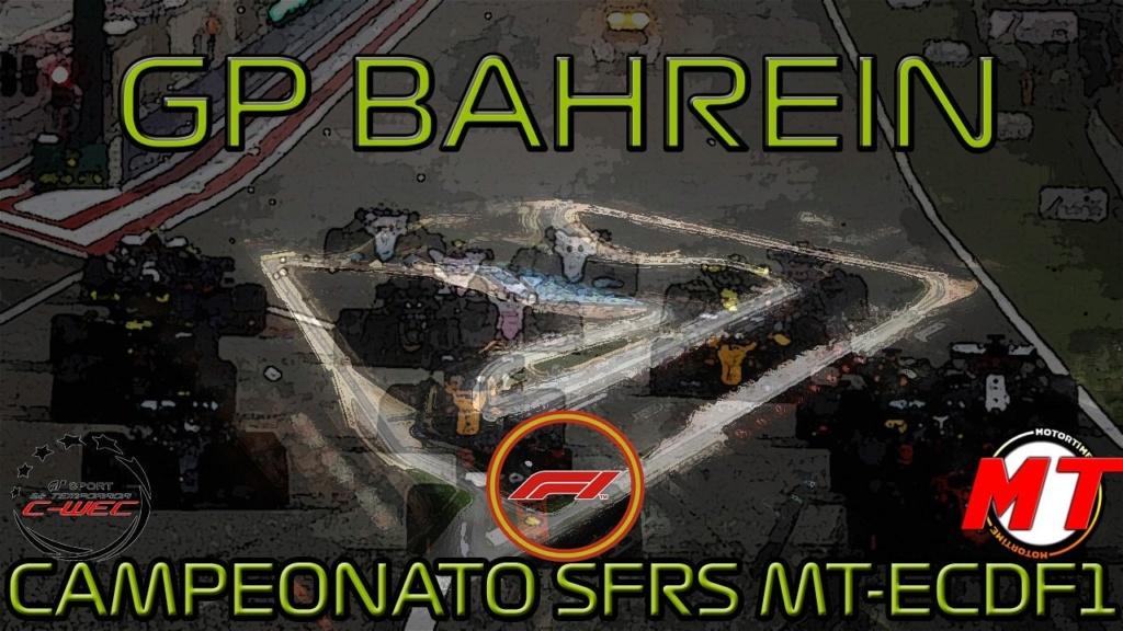 2ª Carrera SFRS MT - ECDF1, GP de Bahréin Ee_i0d10