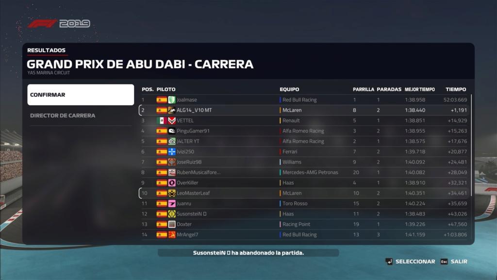Resultados 21ª carrera SFRS by ECDF1 Abu Dhabi (FINAL) Etvhp-10