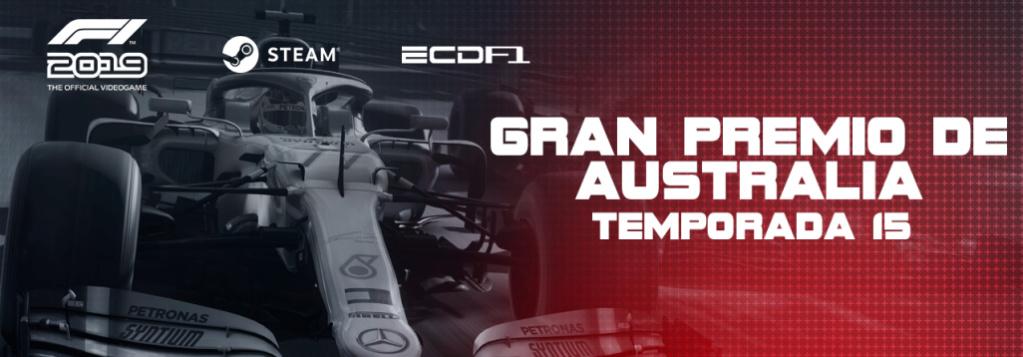 1ª Carrera SFRS MT - ECDF1, GP de Australia Gp_aus10