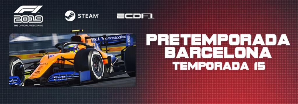 1ª Carrera de Pretemporada SFRS MT - ECDF1 Pretem10