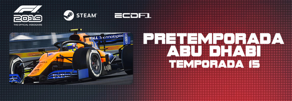 2ª y última carrera de pretemporada SFRS MT - ECDF1 Pretem12