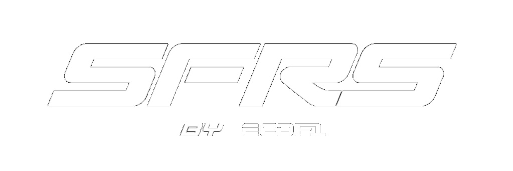 Normativa SFRS by ECDF1 (F2) - Temporada 2 Sfrs_b10
