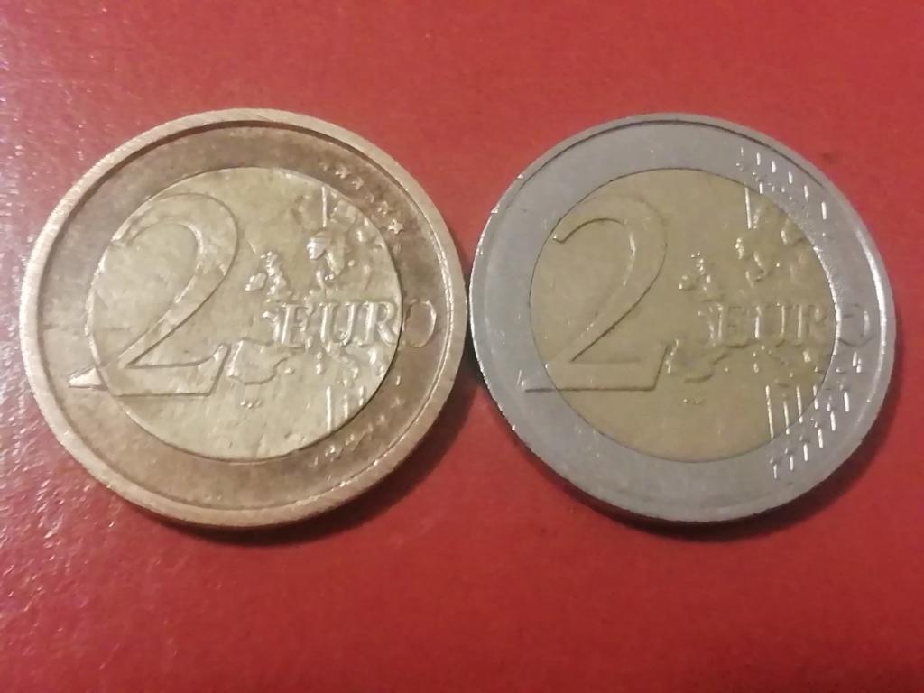 Moneda 2€ Img_2010