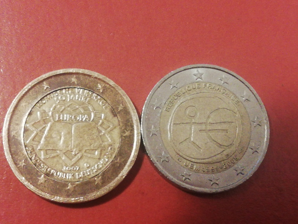 Moneda 2€ Img_2011