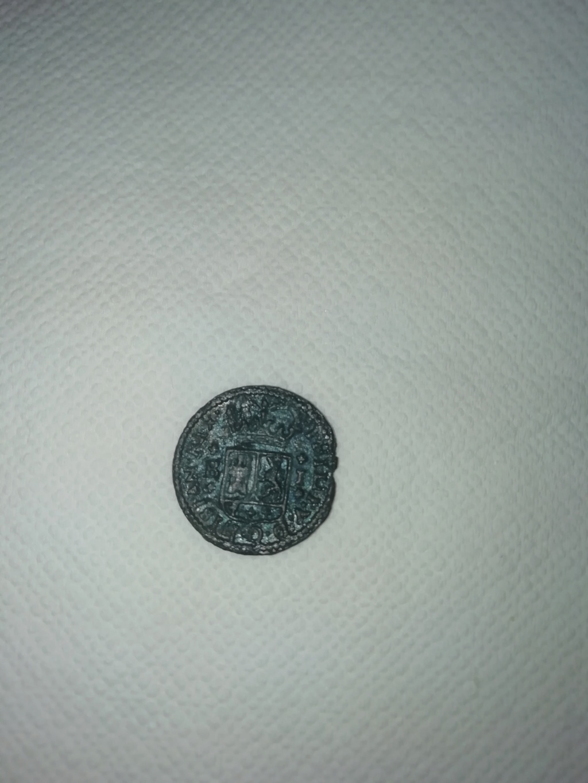 1 maravedí de Felipe V, 1720 Img_2022