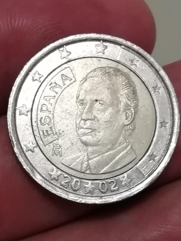 2€ España 2002 Img_2034