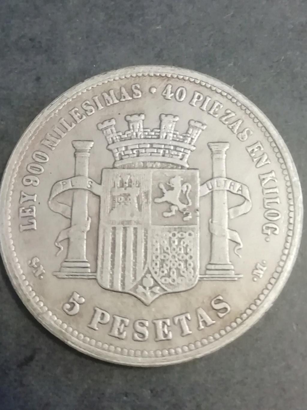 5 Pesetas 1869 Gobierno provisional - Página 2 Img_2037