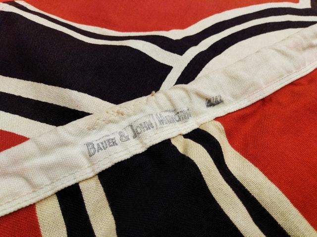 Identification drapeau Kriegsmarine ??? Cc96ed10