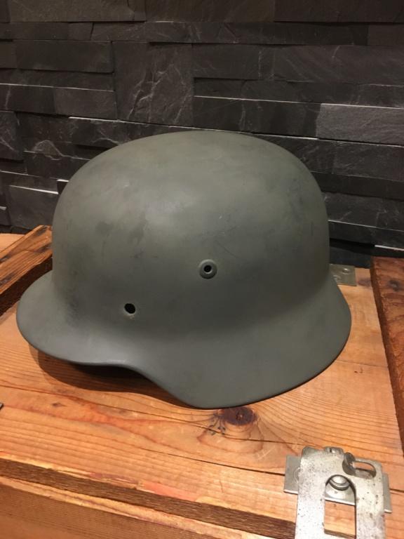 restaurer casque M35 Img_1910