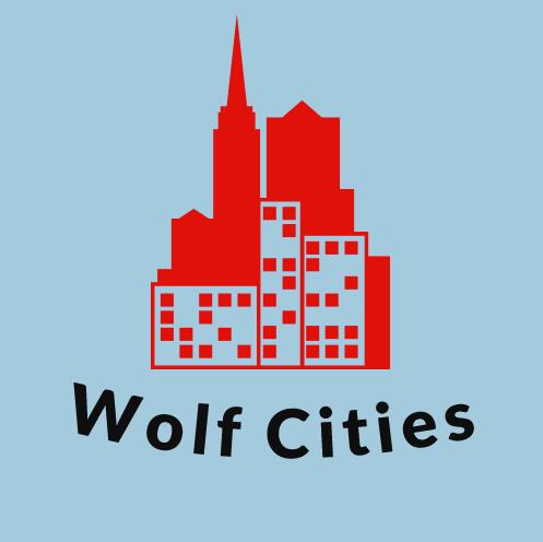 Wolf Cities