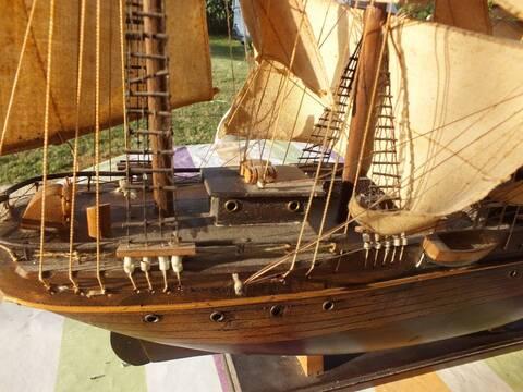 Qu'il est beau mon bateau Dscf2412