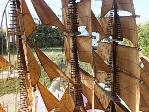 Qu'il est beau mon bateau Dscf2415