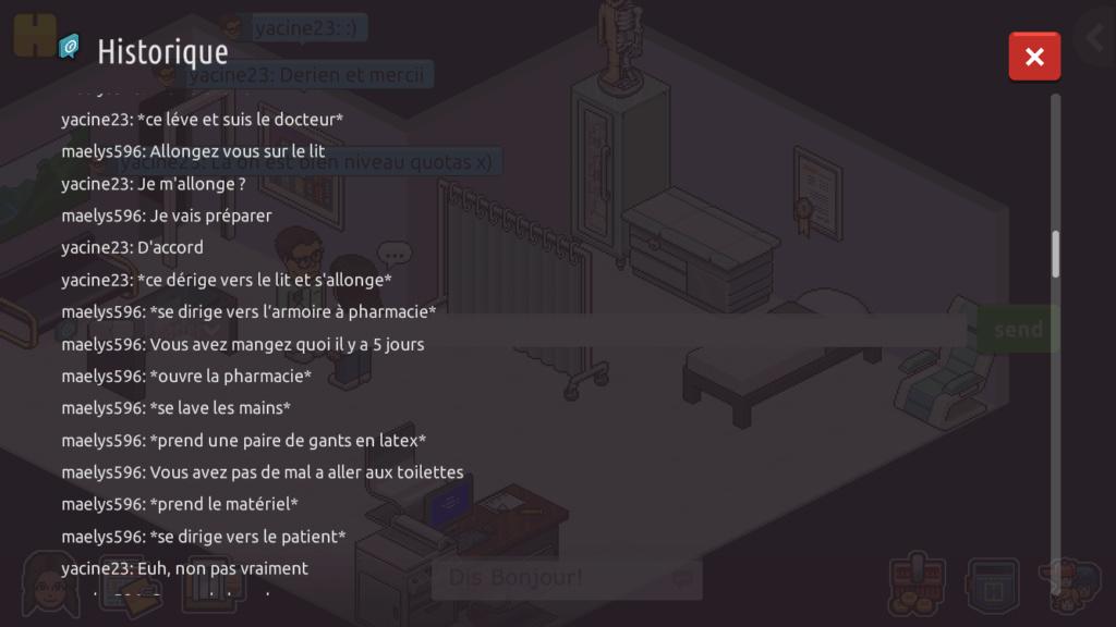 [C.H.U] Rapports d'action RP de Maelys596  Df964d10