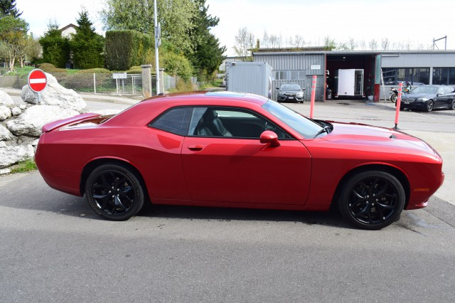ma Challenger R/T 2017 canadienne !!! - Page 2 Dodge-17