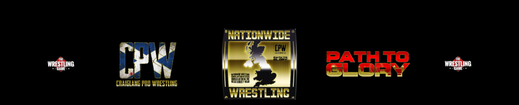 Nationwide Wrestling