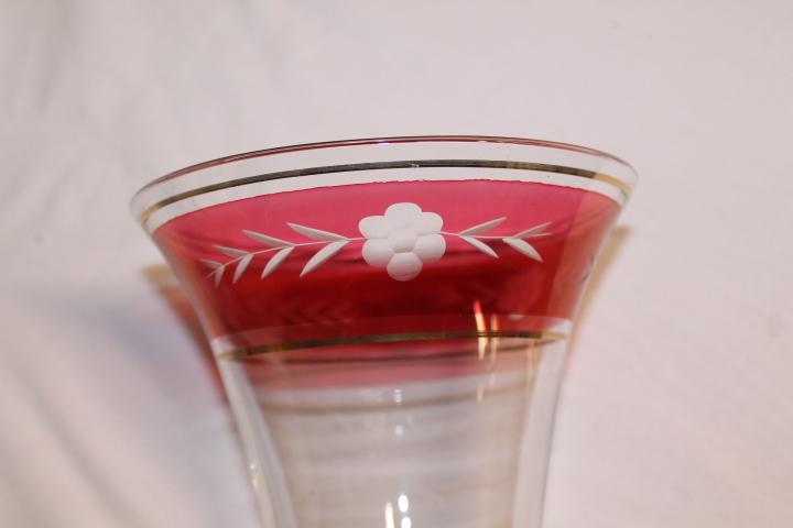 vase coupe à identifier Vase_a10
