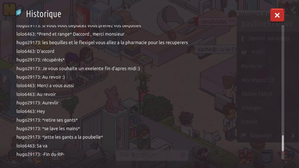 [C.H.U] Rapport d'action RP de hugo29173/ Nouveau Sujet 504da210