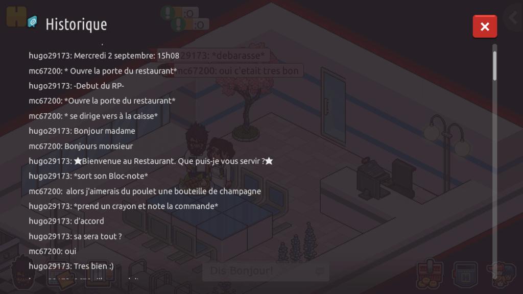 [R.] Rapport d'Action RP de hugo29173 7e821610