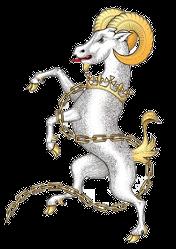 Départ pour le Saint-Empire d'Edoran Bouque10