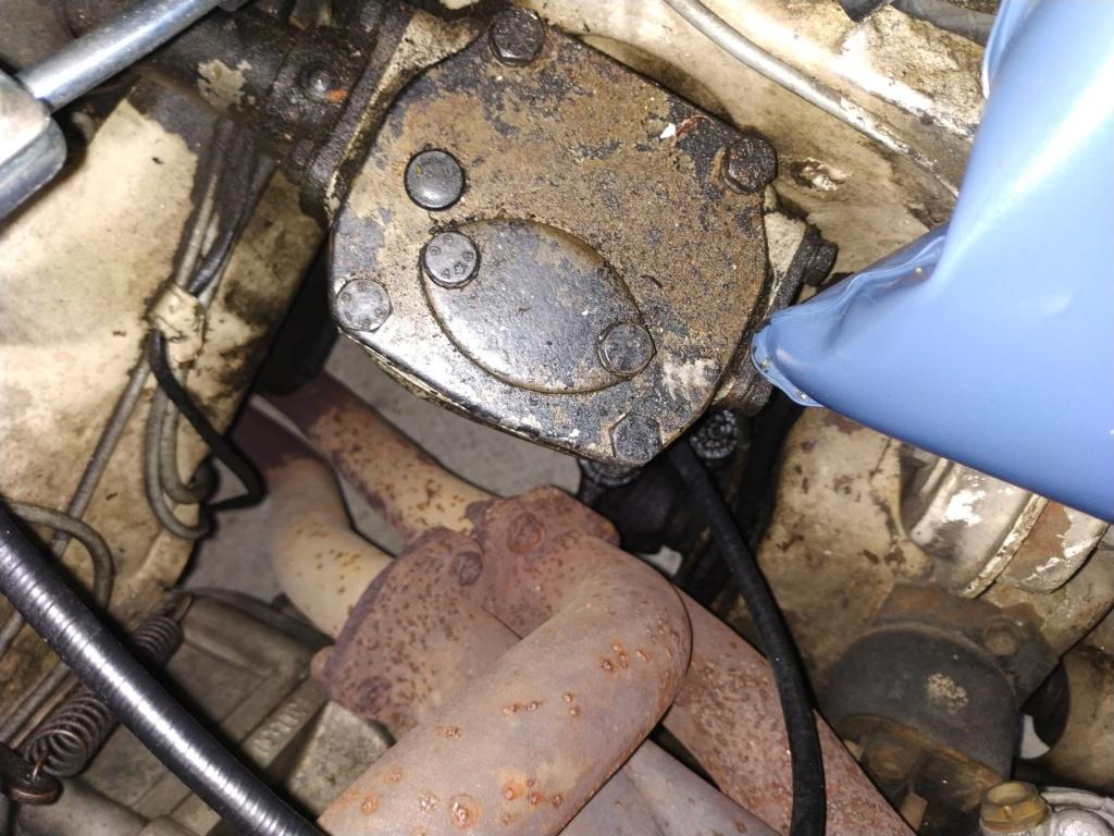 Puissantes explosions dans le pot au freinage Img_2010