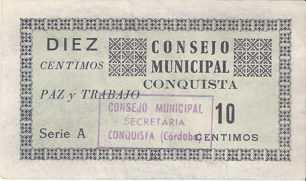 Billetes Republica 10_ctm10