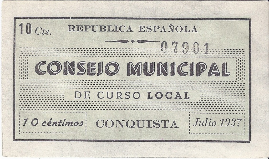 Billetes Republica 10_ctm11
