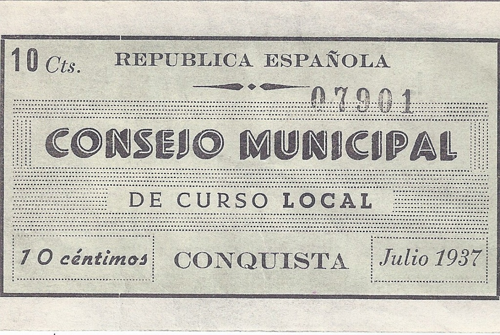 Billetes Republica 25_ctm10