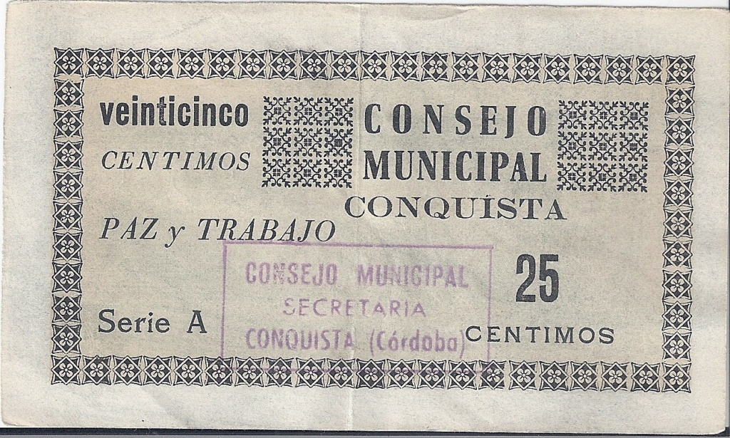 Billetes Republica 25_ctm12