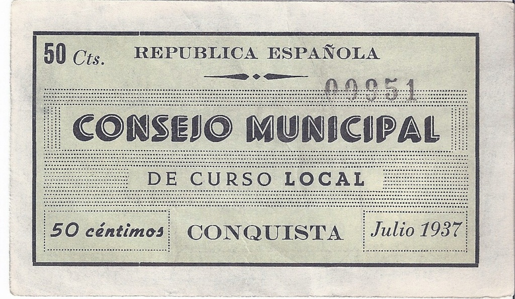 Billetes Republica 50_ctm12