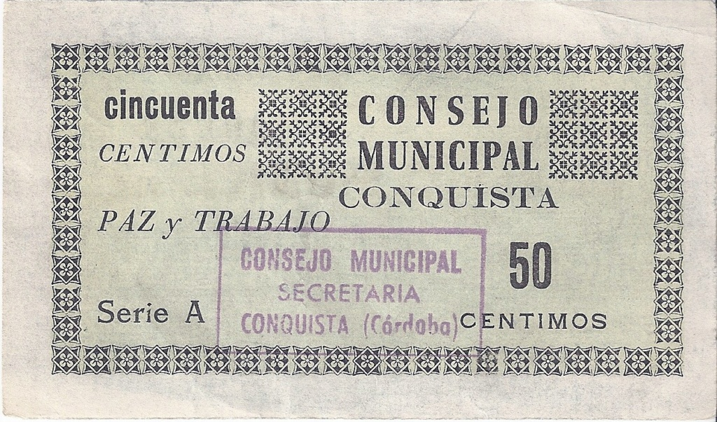 Billetes Republica 50_ctm13