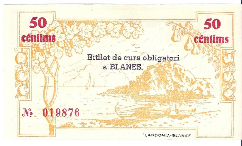 Billetes Republica Blanes 50_ctm14