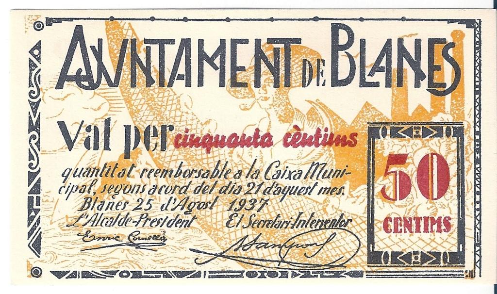 Billetes Republica Blanes 50_ctm15