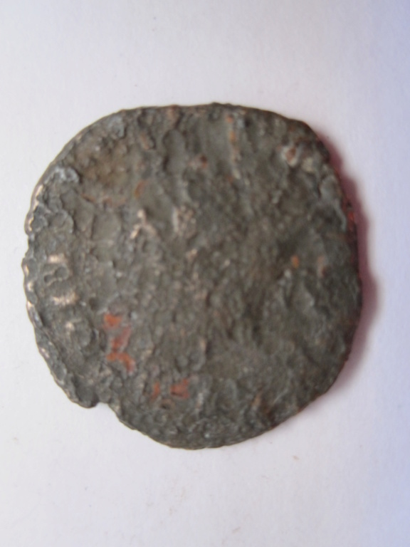 Antoniniano de Claudio II. VIRTVS AVG. Marte a dcha. Milán Img_6511