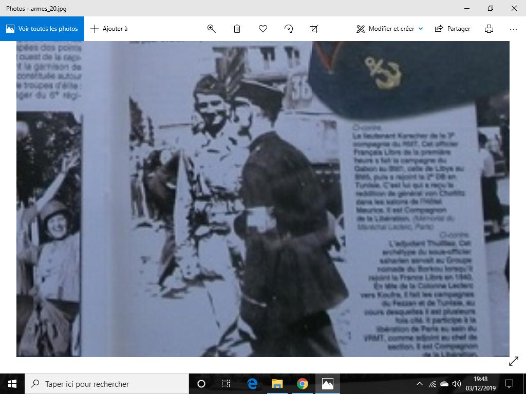 le char MORT HOMME - Page 3 36_mor10