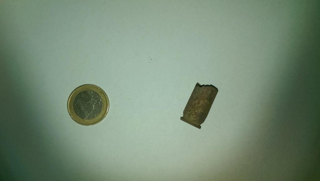 Identification: Douille revolver ? Imag0221