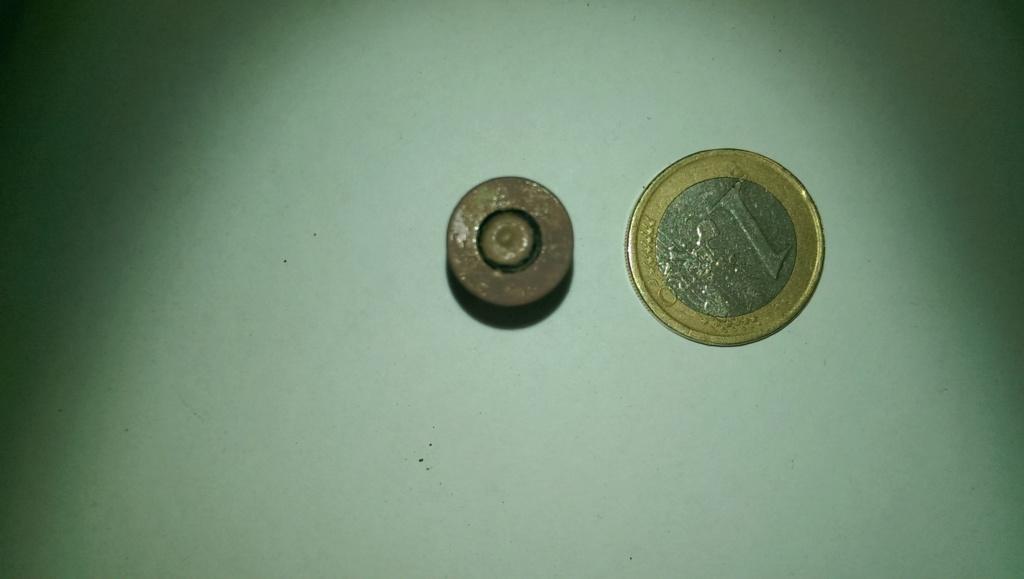Identification: Douille revolver ? Imag0222