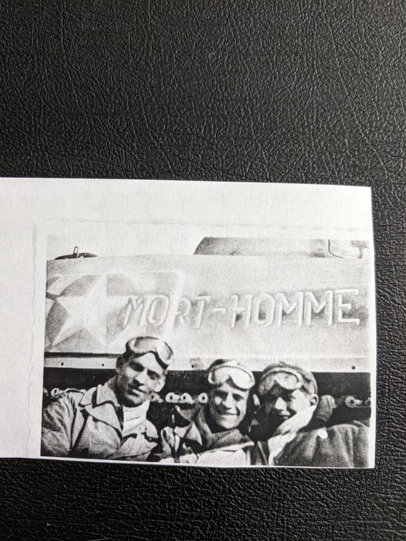 """Le pilote de char """"DIMANCHE"""" Img_2076"""