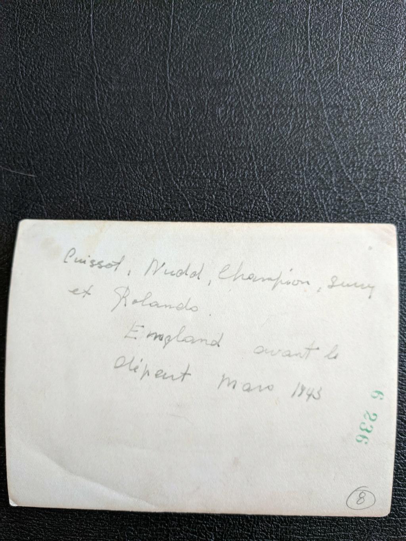 précisions sur un sherman - Page 2 Photo_12