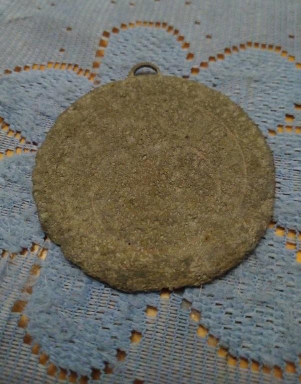 Ayuda a identificar posibles objetos antiguos. 110
