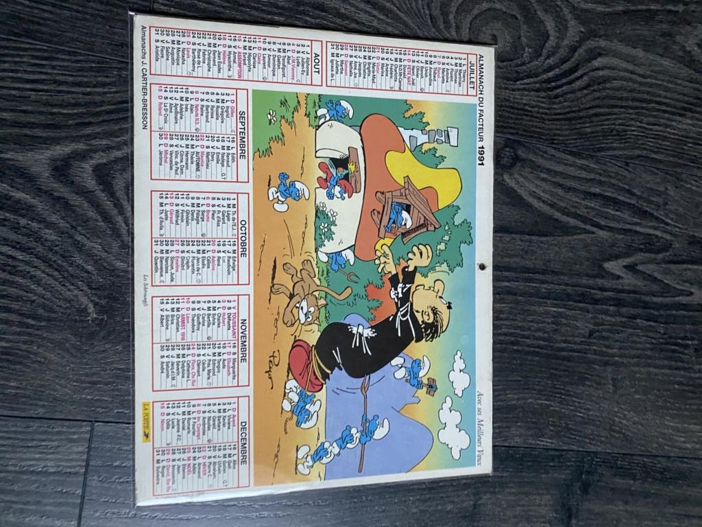 Présentation générale de ma collection - Page 15 Img_1749