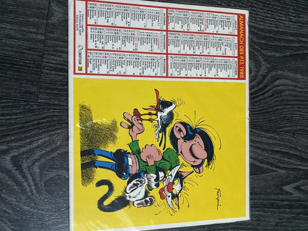 Présentation générale de ma collection - Page 15 Img_1764