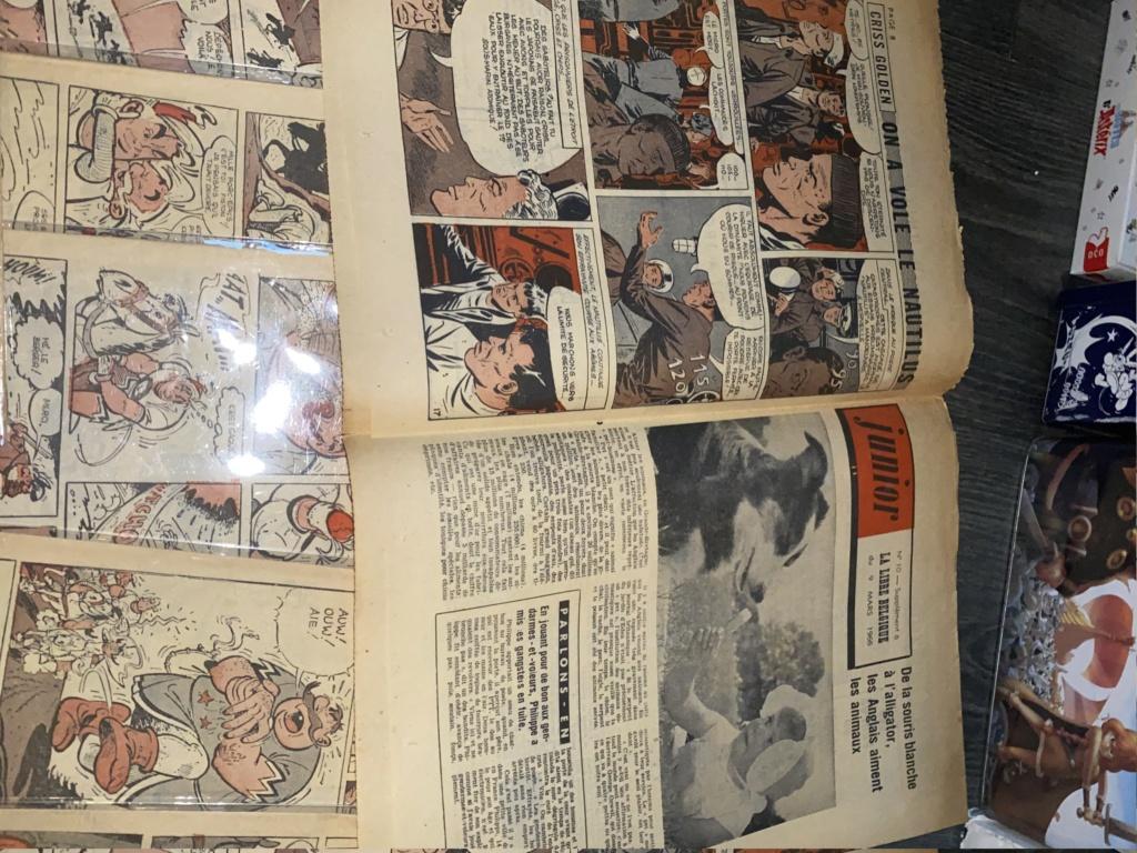 Présentation générale de ma collection - Page 16 Img_1930