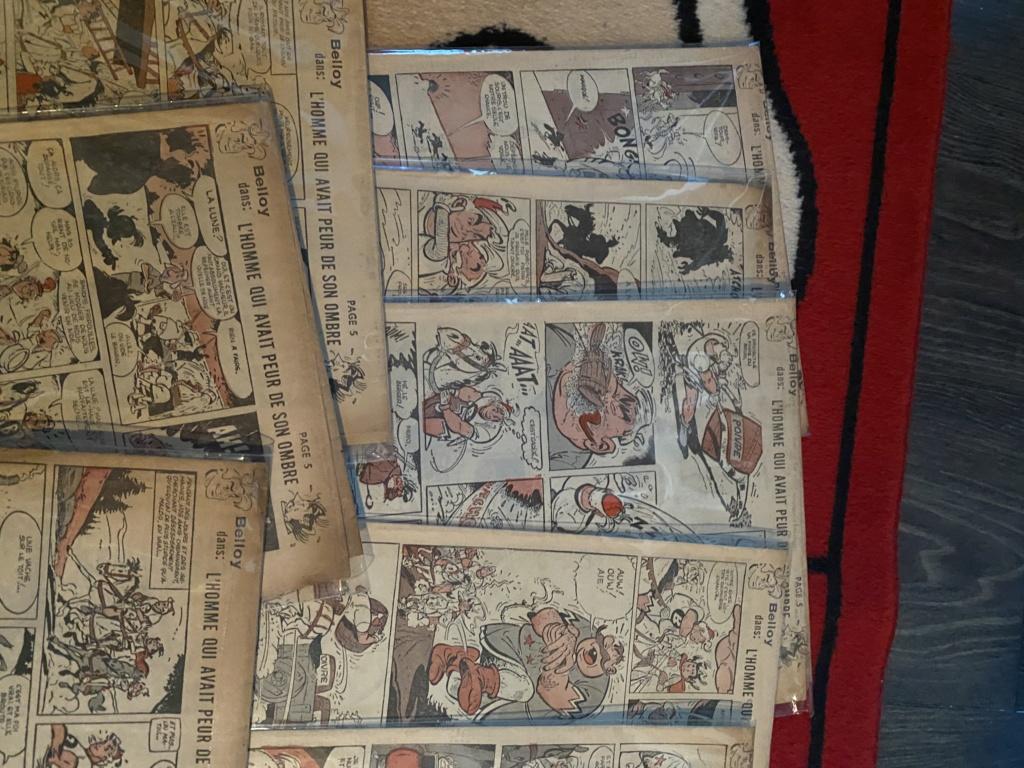 Présentation générale de ma collection - Page 16 Img_1931