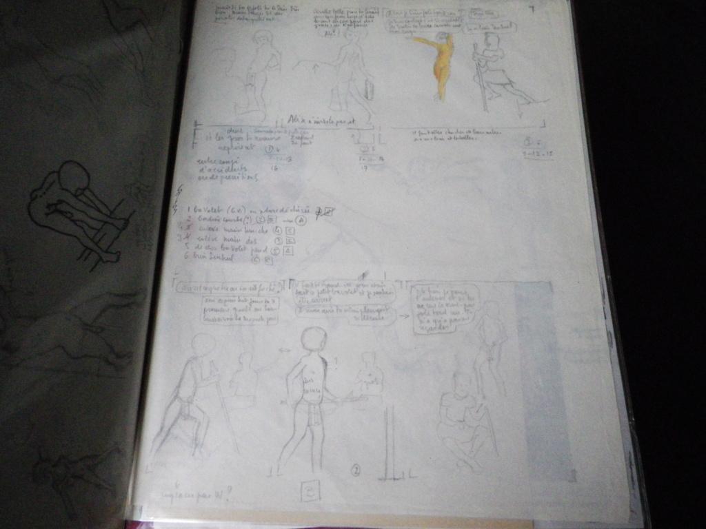 Présentation générale de ma collection - Page 5 Imgp0984