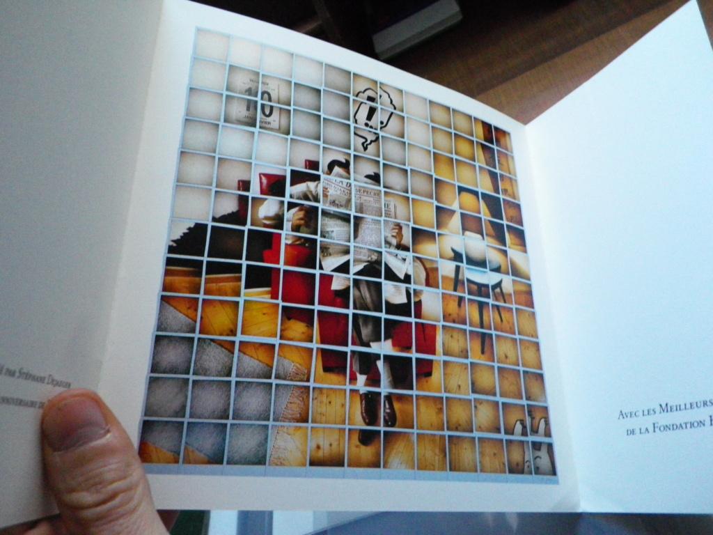 Présentation générale de ma collection - Page 5 Imgp1015
