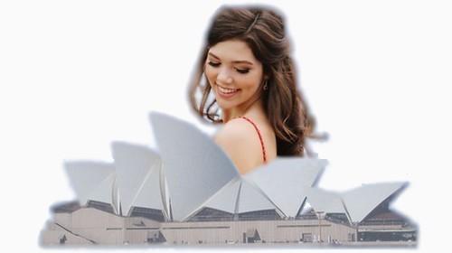 Sydney Bannie10