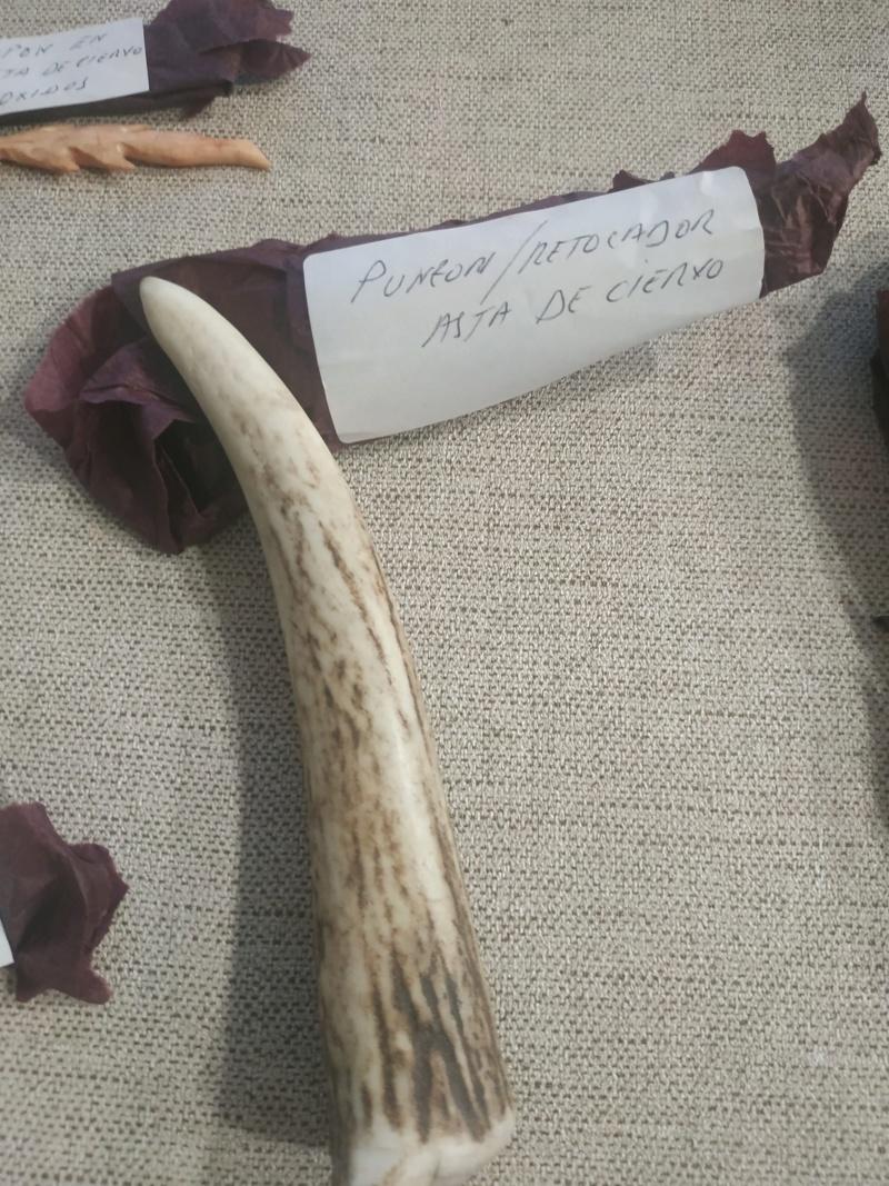 Paleotrueque 2019 de Buciero a Dolnives Img_2028