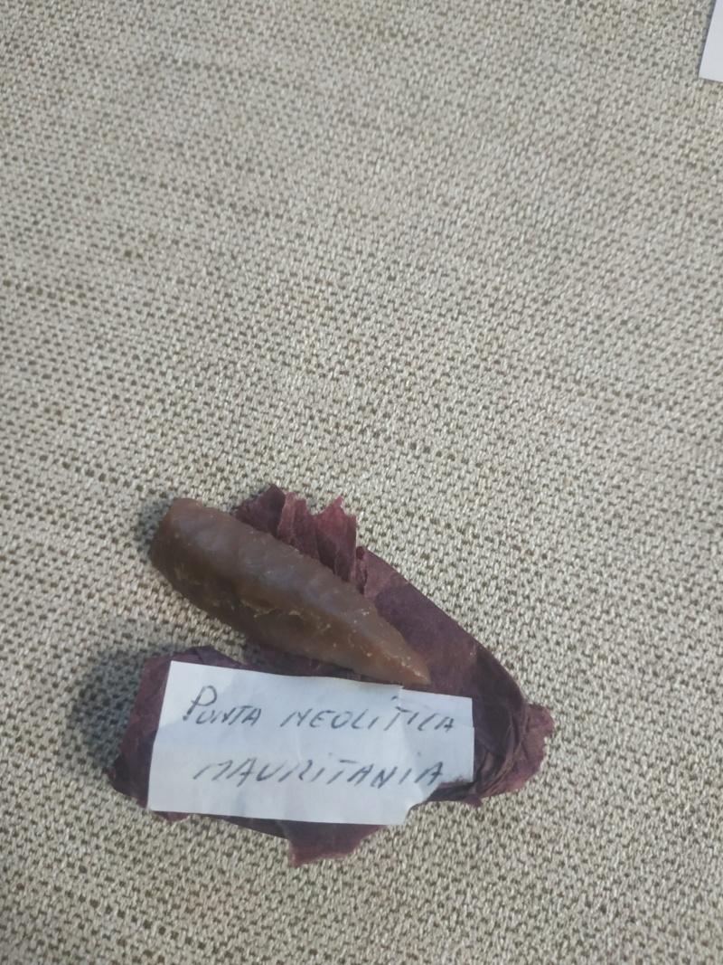 Paleotrueque 2019 de Buciero a Dolnives Img_2029