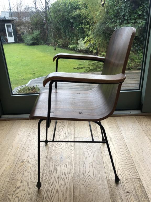 Chair  737ff510